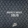 Bodykit x NOIXES - Solid