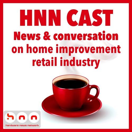 HnnCast - 001
