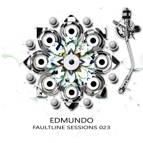 Edmundo_Faultline Sessions 023