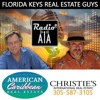 The Florida Keys Real Estate Guys Episode 65