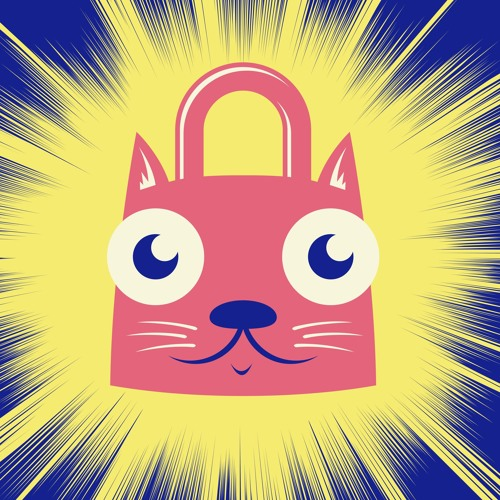 Now & Next E04 – Cryptokitties: The cats that broke part of the blockchain