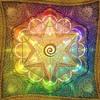 Peace and Love and Happiness to Everyone (Awaken Love) ~ Awaken Love Music