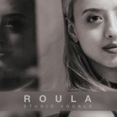 """8Dio Studio Vocal Series Roula: """"Return Of Innocence"""" by Bill Brown"""