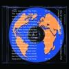 IP 03 - Wonders Ovze World - Edits by Alexis Le-Tan (Medley Mix)