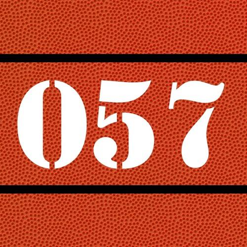 057 Vera Basket - El Hombre Antorcha & KD