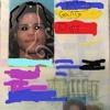 Drip To Hard Lil Baby Gunna Comethazine Walk Keke Drake Sad Lil Baby Close Friends Meek Mill Mp3