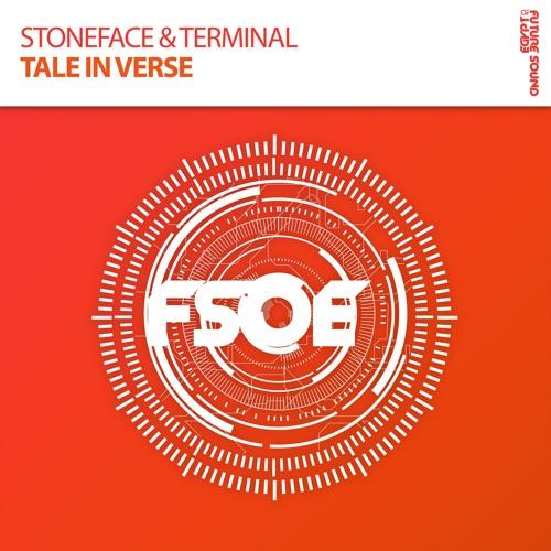Stoneface & Terminal - Tale In Verse [FSOE recordings]