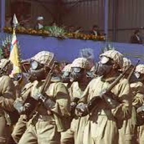 Episode 27- Iran Iraq War Part 5: And then things got worse