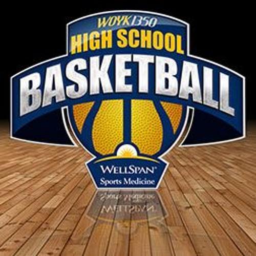 2018-19 HS Basketball Spotlight
