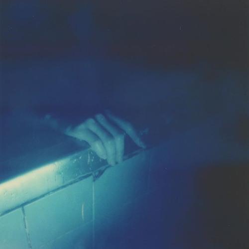 touch ft. stefani kimber