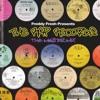 Pop Da Brown Hornet / Let's Go The Lap (1995)