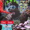 Tripnotic - Clout Scam