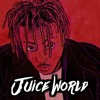 Download Juice World Free Type Beat Instrumental Rap Beats - Drake Type Beat 2018.mp3 Mp3