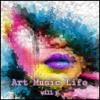 Art Music Life