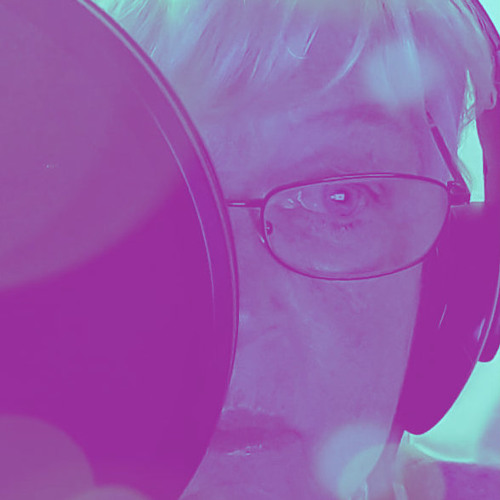 Helen Lloyd AFTER I'VE GONE Quercus Audiobooks