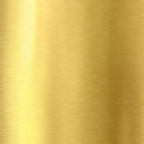 Gold (Prod. by BrokBoi)