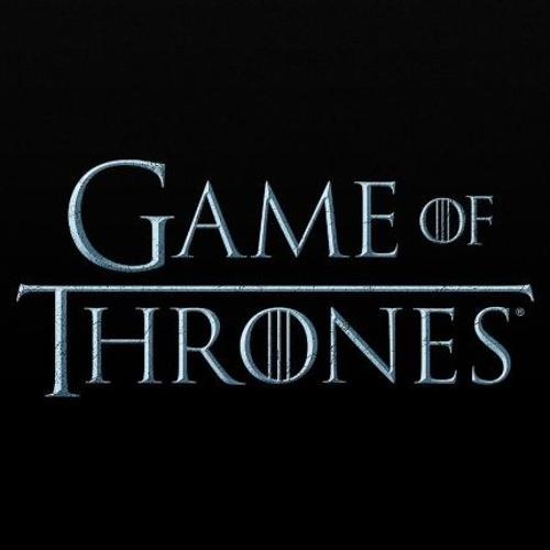 Game of Thrones Part 2: Giant Killer