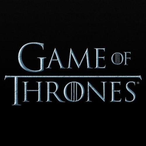 Game of Thrones Part 7: Facing the End