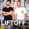 Disco Fries - Liftoff Radio [Episode 047 - Globalization Guest Mix]