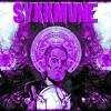 $UICIDEBOY$ - TULVNE (DRVGGED N CHOPPED) BY DJ SYXX