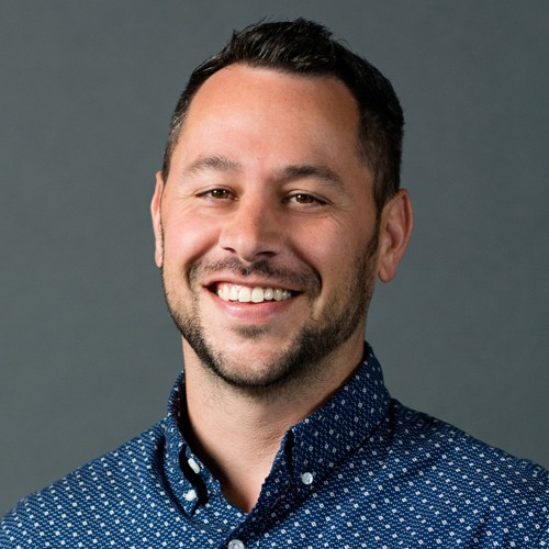 Scot Chisholm - CEO & Co-founder of Classy