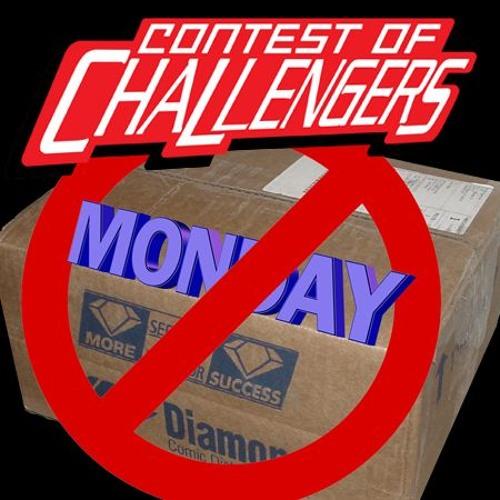 Working Hard vs. Hardest Working (Contest of Challengers)