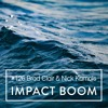 Episode 126 (2018) Brad Clair & Nick Kamols On How To Power On With Your Social Enterprise