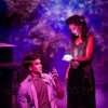 Zoo Theatre Company presents: MY DATE WITH DEATH: A MUSICAL ROMANCE - Review