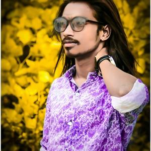 na manasuni thake swarama dj remix song mp3 download