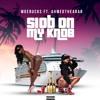 Slob On My Knob MoeBucks Feat. AhmedTheArab