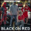 Black On Red feat. Lil Beekman (prod. kyleton, O N E Productions) [MUSIC VIDEO OUT NOW ON YOUTUBE]