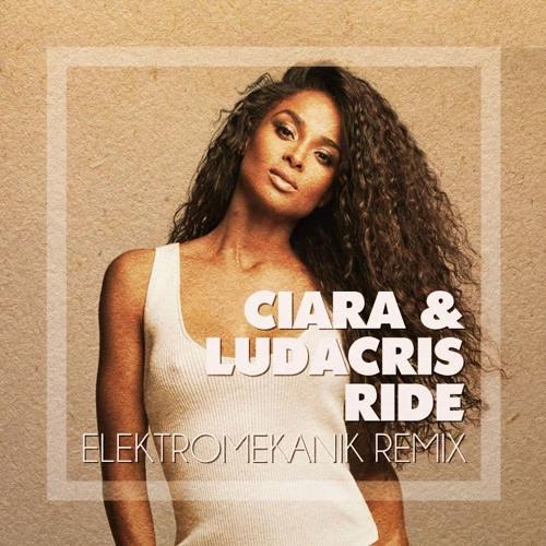 Download ciara feat. Ludacris ride special vide05. Tk video.