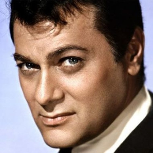 Tony Curtis is Da Man!