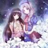 【東方Vocalカラオケ】Help Me, ERINNNNNN!!【COOL&CREATE】 - NA Mp4 Output 3