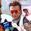 Behind The Star - Sanjay Dutt