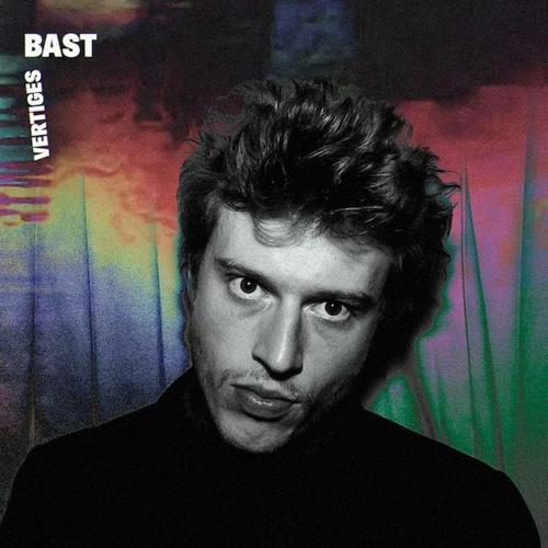 BAST - EP Vertiges