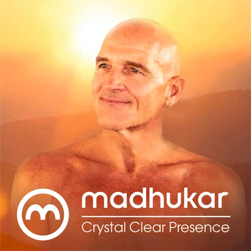 Crystal Clear Presence (feat. Ohm-G)