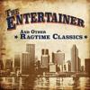 Scott Joplin - The Entertainer (Trap Remix)