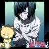 Bleach ED 27 - Aoi Tori (Fumika)