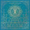 Mayday - Dreamcatcher