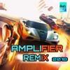 Imran Khan AMPLIFIER Remix song 2018 DJ ANKUSH