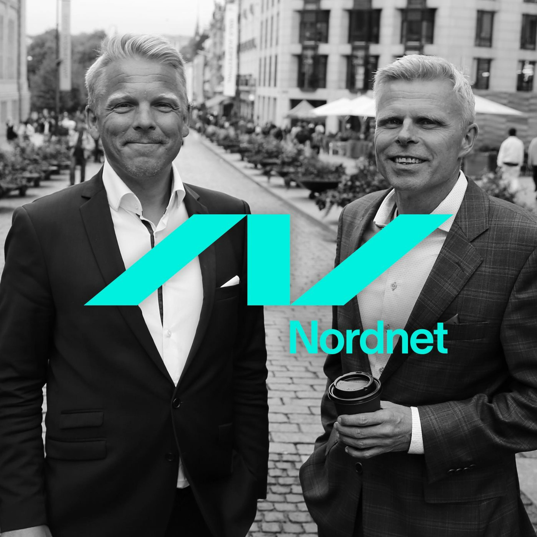 Nordnet Podcast