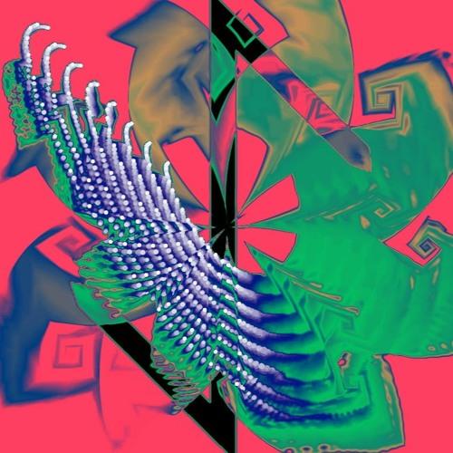 PLATO No. 6309 Rambunctious Revelry