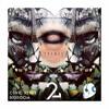 2DE1 - Injeção (C9VIC Remix) [RADIO]