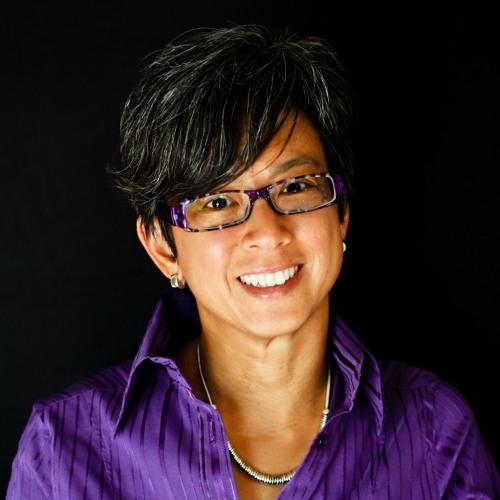Ann Mei Chang and Lean Impact