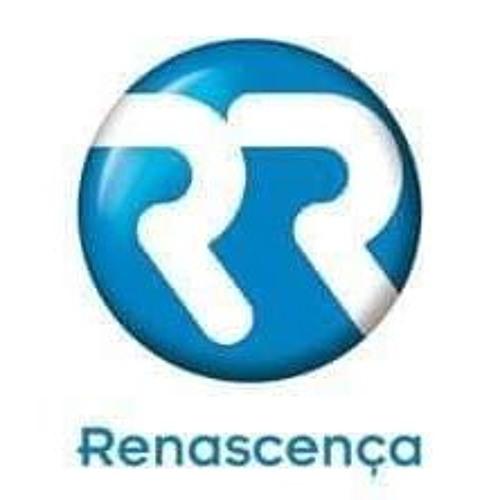 radiorenascenca1