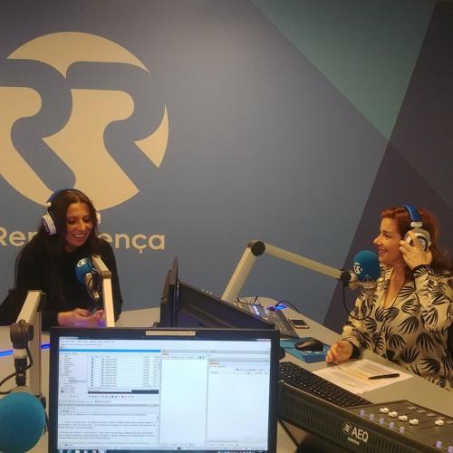 radiorenascenca2