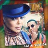 Janet Jackson Ft Daddy Yankee - Made For Now (Latin Version)