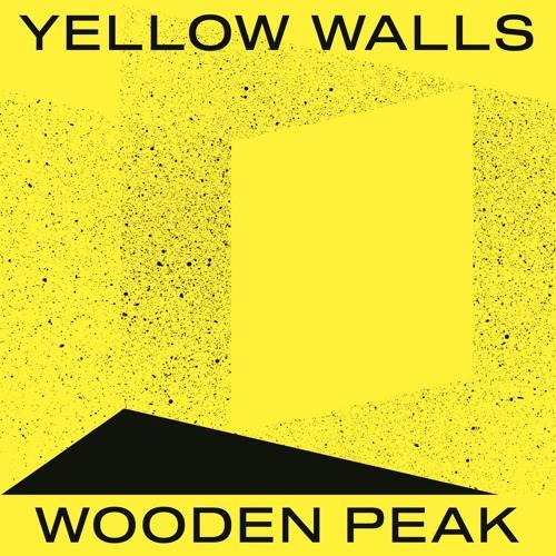 Yellow Walls - Masters