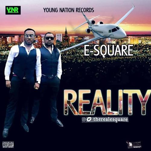 E-Square - Reality